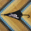 Pivoine noire - Klaoos - 7