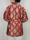 Kimono kantic arabesque - Les Récupérables - 3