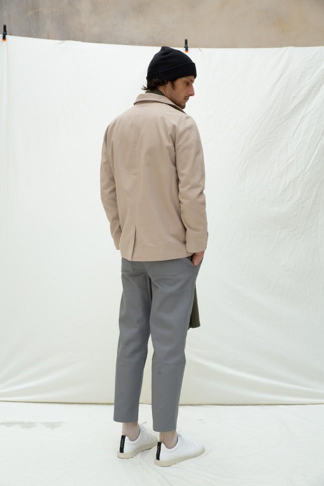 Pantalon sendai - Noyoco num 3