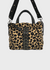 Ace urban tote bag - ACE Bags - 8