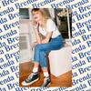 patine jeans eco responsable femme