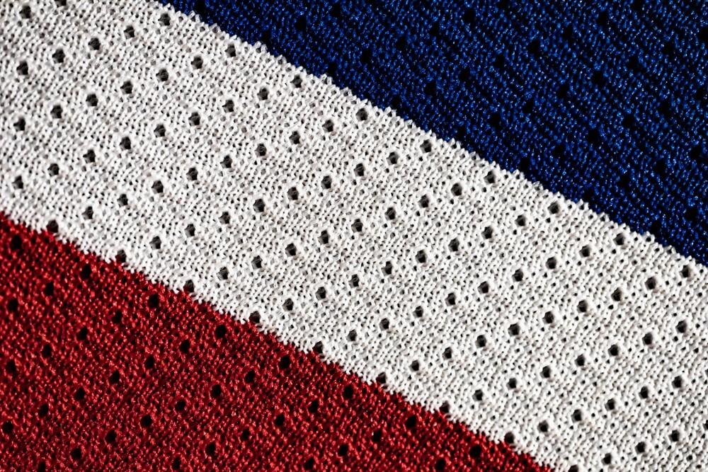 Petit tour d'horizon des matières françaises