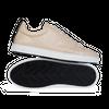 Chaussure en graviere cuir désert - O.T.A - 1