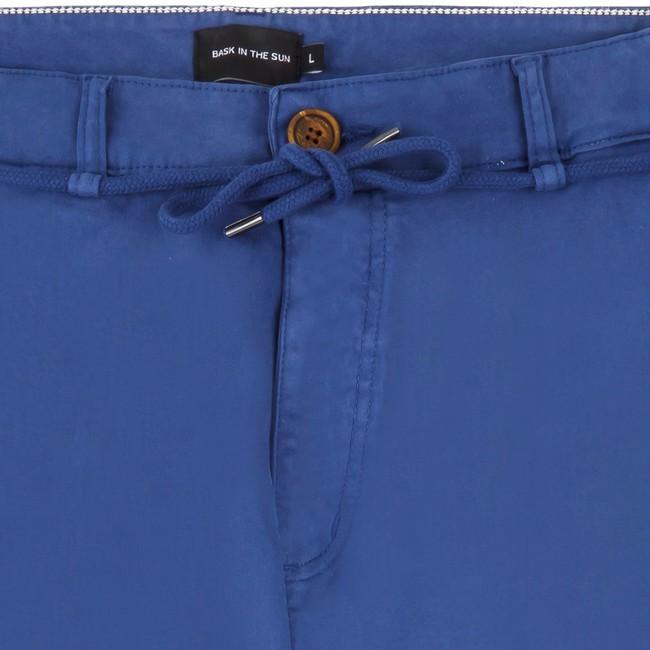 Pantalon blue tiago - Bask in the Sun num 3