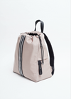 Ace backpack - ACE Bags - 3