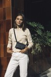 Kangaroo belt bag - Walk with me - 2