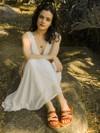 Julieta natural - Cano - 3