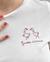 T-shirt | amour - L'arche de Charlie - 2