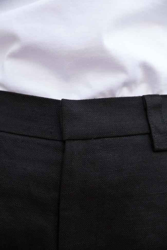 Pantalon stockholm - Noyoco num 9