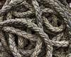 chanvre matiere ecoresponsable corde%20(1)