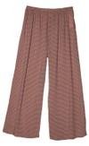 Pantalon provence rose - Bagarreuse - 3