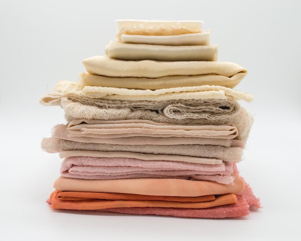 Quelle matière écologique choisir pour un vêtement vraiment éco-responsable ?