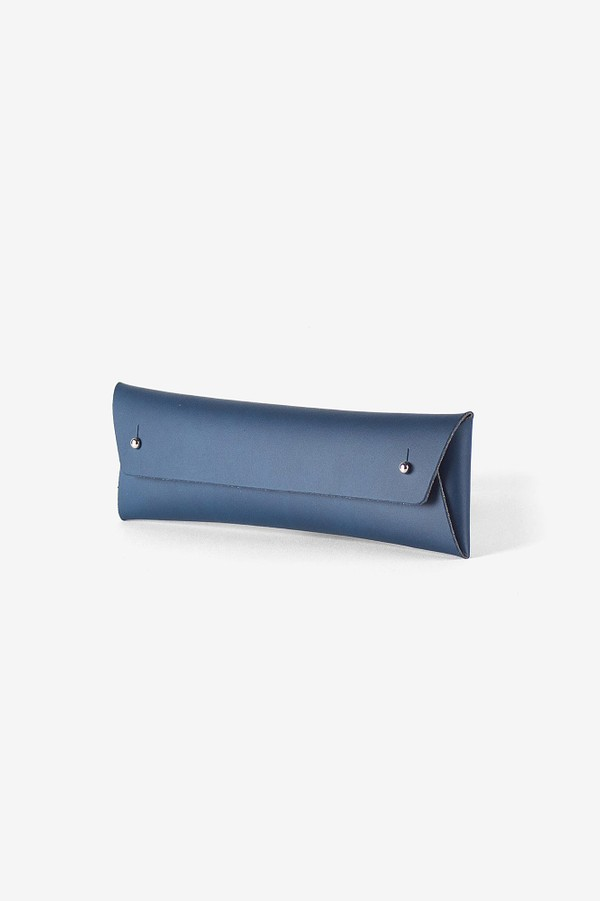 Pencil pouch - Walk with me