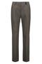 Pantalon tailleur berlin - 17h10 num 5
