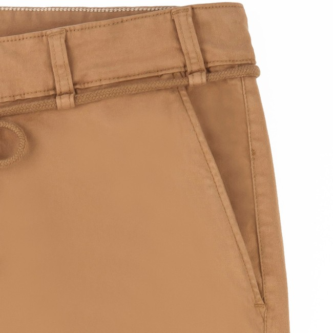 Pantalon brown tiago - Bask in the Sun num 2