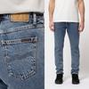 nudie jeans jeans vegan